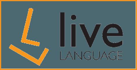 Live Language | Italian